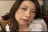 女上司との性生活 2 DUOY-10-2
