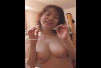 巨乳奥さんと密会現場をガチ個人撮影!