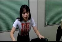 とある変態インストラクターが●出させたスポーツジムマル秘映像 Part 1_1  IQPA-034-1_1