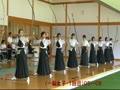 県民体育大会(一般女子・1回目)06~08.flv