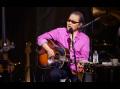 井上陽水 LIVE 2011 POWDER
