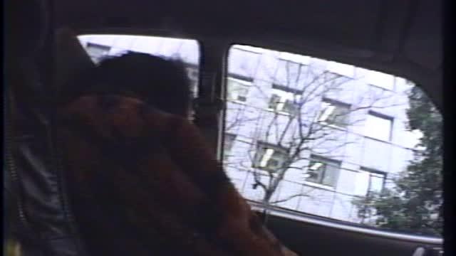 個人撮影 シ○ナー中毒の家*娘がヤクザ系とラリラリSEX +事務所で飼育 マ・ジ・ヤ・バ・ス・ギ・ル